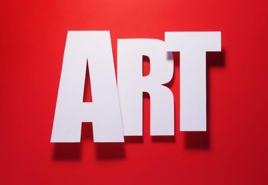 Homebound: Art Should Comfort the Quarantined