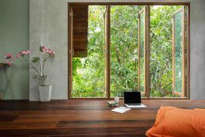 Homebound: Inspirations for Indoor-Outdoor Living