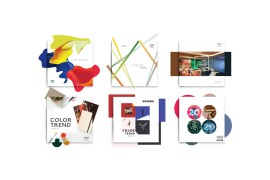 Boysen Color Trends Brochures | MyBoysen