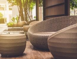 The Healing Power of Indoor Gardens | MyBoysen