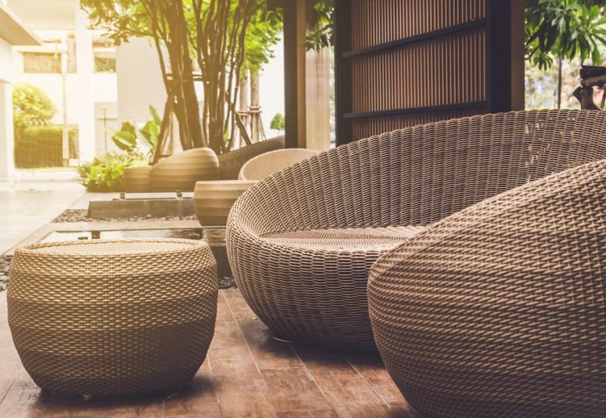The Healing Power of Indoor Gardens