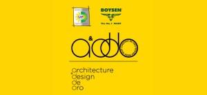 Architecture & Design De Oro: Cagayan de Oro Design Week 2020