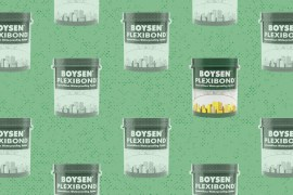 Your Comprehensive Guide to Boysen Plexibond | MyBoysen