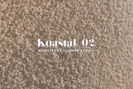 Konstrukt Lunar Series: A Guide to the Koastal Finish | MyBoysen