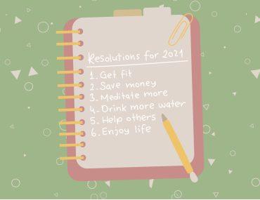 Fresh Start: Healthier Habits for a New Year   MyBoysen