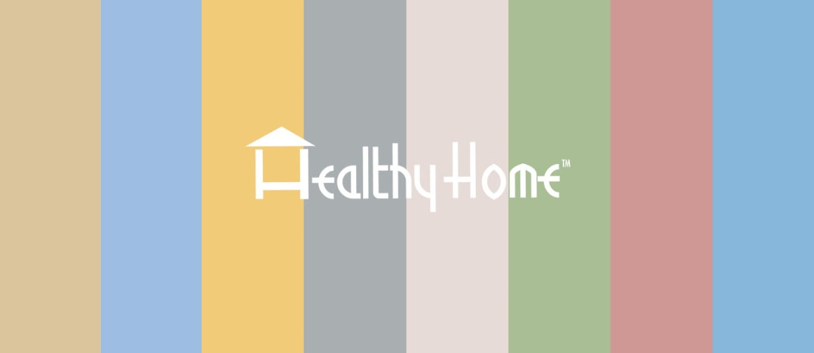 Readily Available Paint Colors of Boysen Healthy Home   MyBoysen