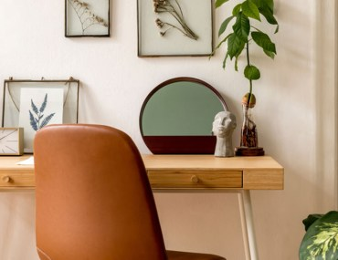 Got Greenery? 5 Home Color Ideas for Plant Lovers | MyBoysen