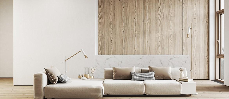 Negative Space in Interior Design   MyBoysen