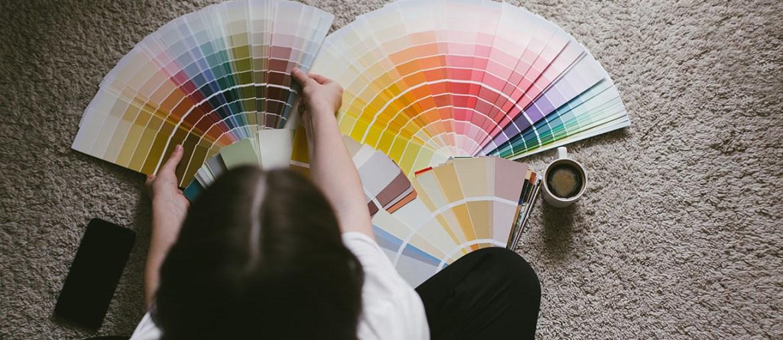 Boysen Beginner's Guide: How to Repaint a Room   MyBoysen
