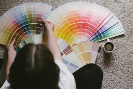 Boysen Beginner's Guide: How to Repaint a Room | MyBoysen