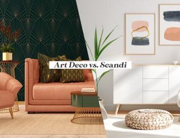 Scandi: The Interior Design Choice of Filipino Homeowners | MyBoysen