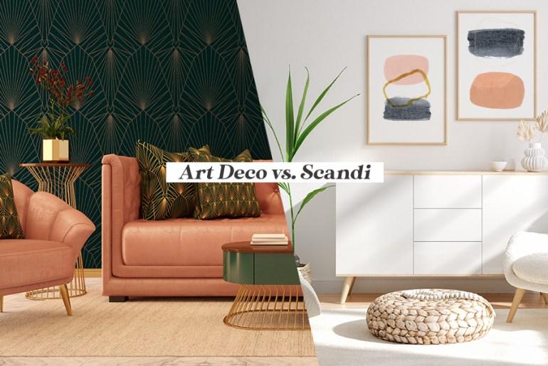 Scandi: The Interior Design Choice of Filipino Homeowners   MyBoysen