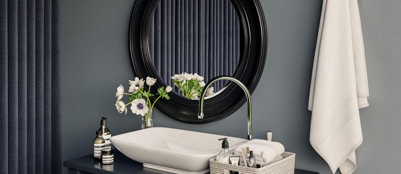 5 Bathroom Color Ideas for a Refreshing Space   MyBoysen