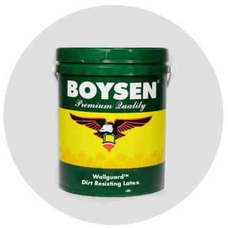 Homes in High Vegetation Areas- A Waterproofing and Painting Guide   MyBoysen