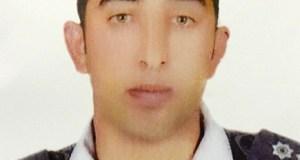 Jordanian Pilot Moaz al Kasasbeh burned alive