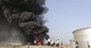 The United Nation declares highest-level humanitarian emergency in Yemen