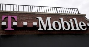 15 million T-mobile customers' data stolen in hack