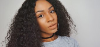 Curly Hair Tips – Professional Tips for natural curly hair