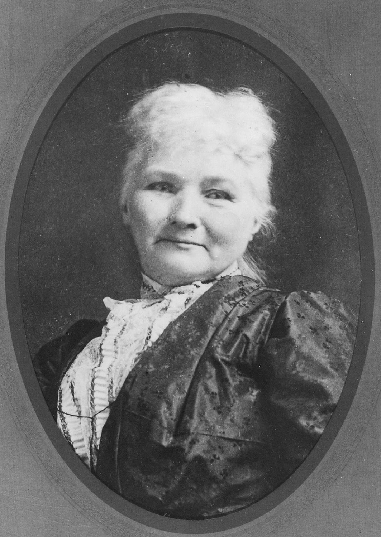 "Mother Jones ""width ="" 1063 ""height ="" 1500 ""srcset ="" https://i1.wp.com/www.mybuckhannon.com/wp-content/uploads/2019/02/mother_jones.jpg?w=1170&ssl=1 1063w, https://www.mybuckhannon.com /wp-content/uploads/2019/02/mother_jones-213x300.jpg 213w, https://www.mybuckhannon.com/wp-content/uploads/2019/02/mother_jones-768x1084.jpg 768w, https: // www .mybuckhannon.com / wp-content / uploads / 2019/02 / mother_jones-726x1024.jpg 726w, https://www.mybuckhannon.com/wp-content/uploads/2019/02/mother_jones-696x982.jpg 696w, https : //www.mybuckhannon.com/wp-content/uploads/2019/02/mother_jones-298x420.jpg 298w, https://www.mybuckhannon.com/wp-content/uploads/2019/02/mother_jones-600x847. jpg 600w ""sizes ="" (max-width: 1063px) 100vw, 1063px"