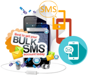 Cheap Bulk SMS Service Provider in Maharashtra, India