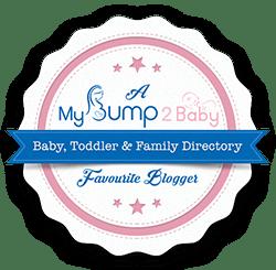 MyBump2Baby Pregnancy to Pre-school Directory