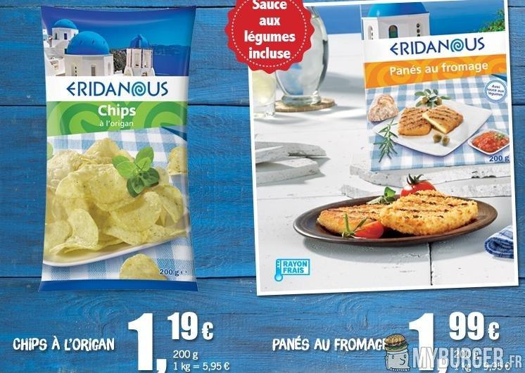 Αποτέλεσμα εικόνας για lidl produits grecs