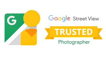 Google-Street-View-trusted-photographer-trasparente