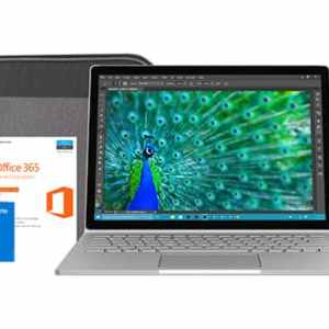 en-INTL-L-Prod-Mod-Surface-Book-Bundle-Office-REFRESH-mnco