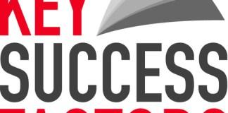 key sucess factors