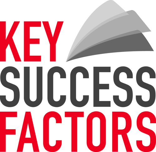 success factors for businesses The most important over arching variable to your success in business is you   while there are many factors that come into play when building a business,.
