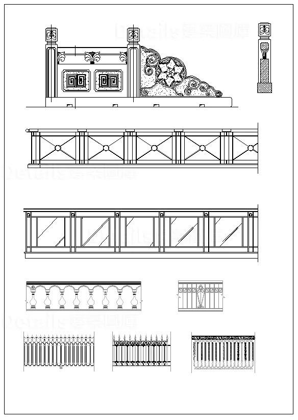 商品內容:歐式裝飾元件,新古典建築室內設計裝飾構件,雕塑,水池,羅馬柱,飾角,線板,古典裝飾,雕塑,拱門,壁爐,羅馬柱,多力克柱式,愛奧尼克柱式,科林斯柱式,歐式建築,希臘建築,壁爐,頂部燈盤,壁畫,藻井,拱頂,尖肋拱頂,穹頂,掛鏡線,腰線,梁托,拱券,門,門洞,窗,牆面裝飾線條,護牆板(以參考圖例為準)