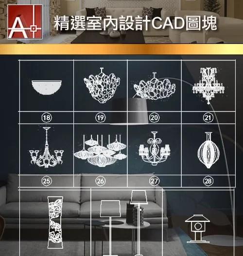 各類型T5,T9,日光燈,崁燈,鹵素燈,吊燈,吸頂燈,軌道燈,水晶燈,緊急照明燈
