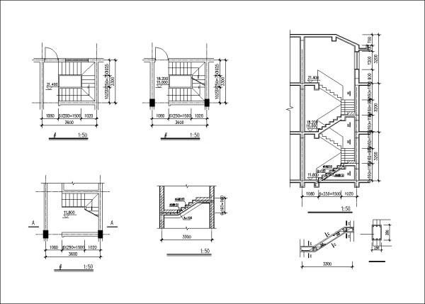 手扶梯樓梯大樣圖、樓梯扶手大樣詳圖、樓梯踏步及扶手詳圖、鋼製樓梯踏階詳圖、鋼材欄杆、端側鋼管扶手、不銹鋼扶手詳圖、手扶梯電梯門框、手扶梯機電詳圖(依圖例為準)