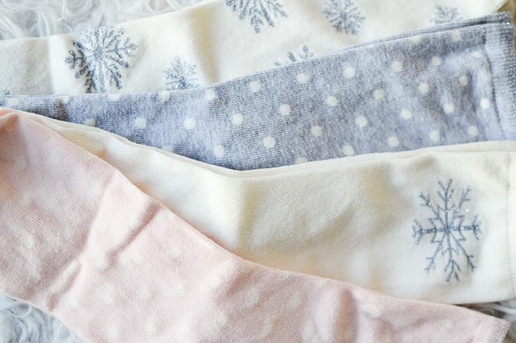 Socken Detail1