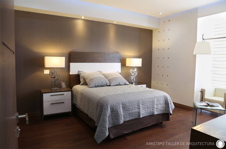 homify9