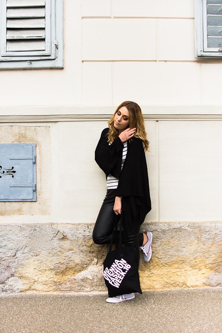 leatherpants-lederhose-outfit2-classic-casual