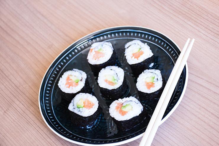 sushi-umstellung-ernaehrung