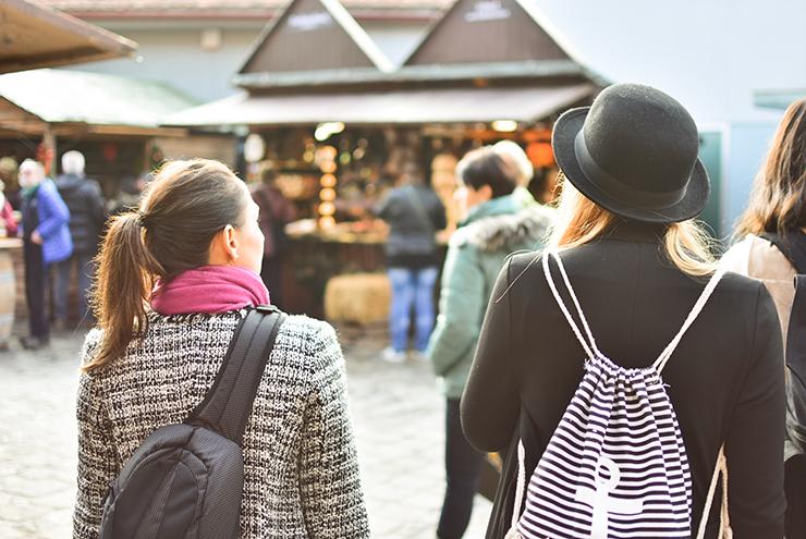 weihnachtsmarkt-blogger-fotografie-fotoshooting