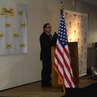 At-Zavalas-Banquet-addressing-audience