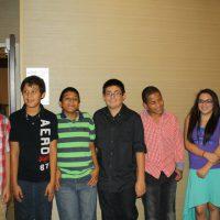 Wichita-falls-Road-to-College-students