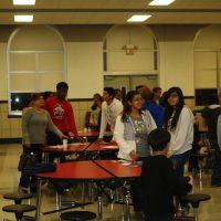cafe-studentsmeeting-2016 (1)