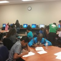 Wichita Falls Help with Fafsa