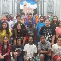 Wichita Falls College Assistance