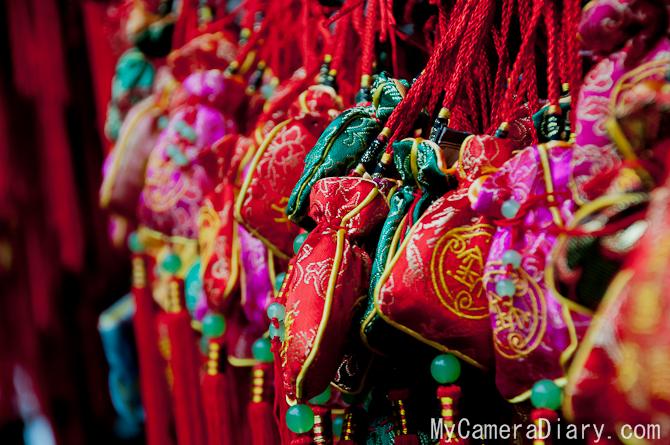 Chengdu.2011.blog-0029