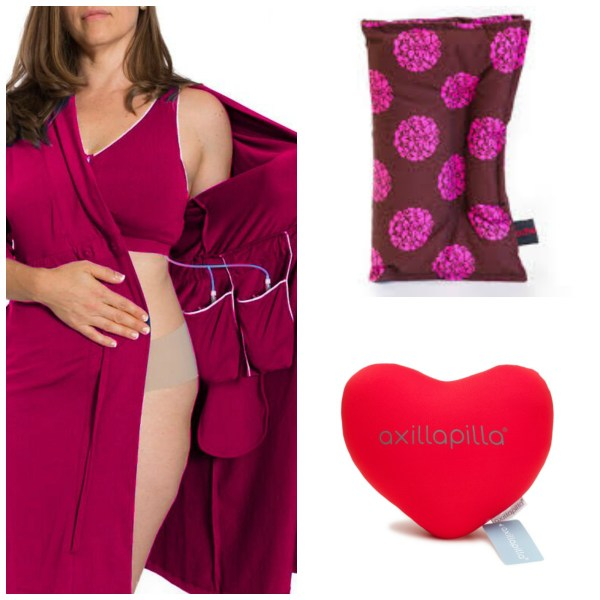 8 gift ideas for cancer patients_surgery items