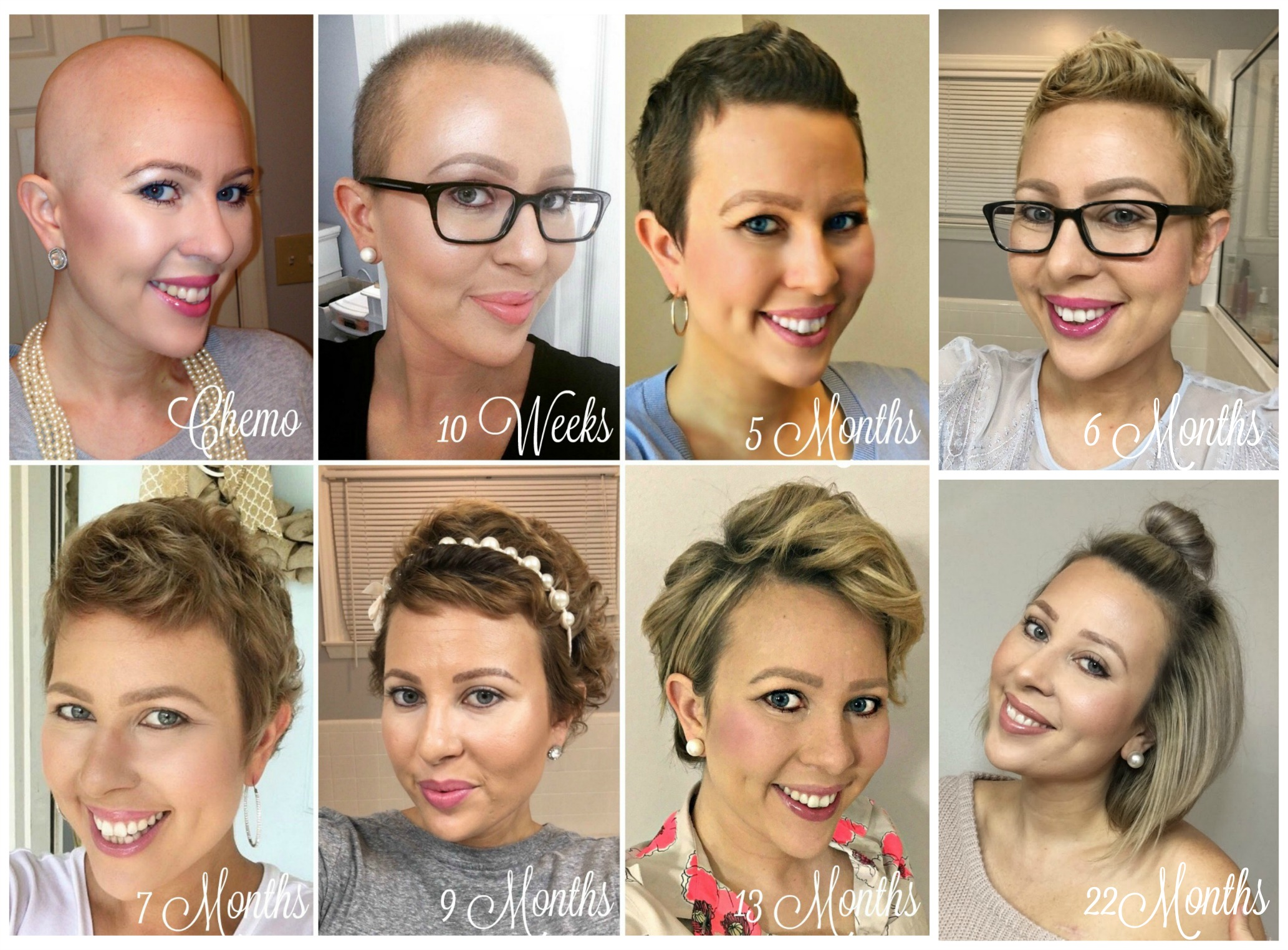 Very Short Hair With Extensions Topsimages
