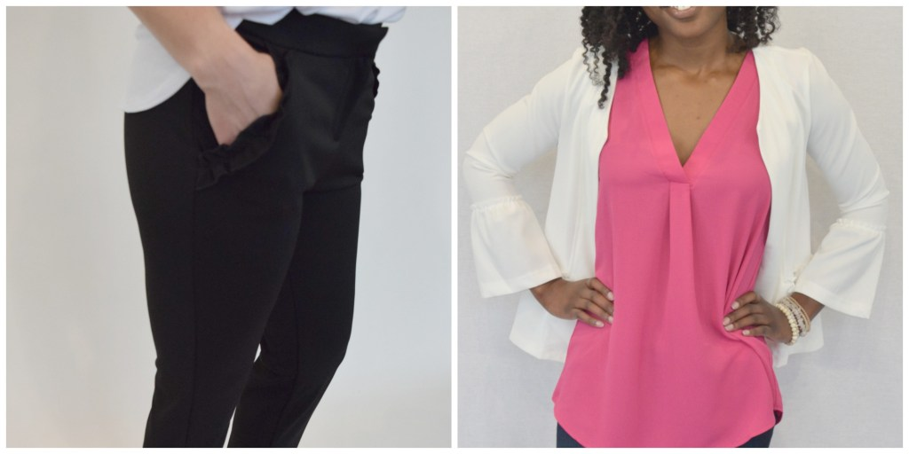 21afffcc2f1 Stylish Professional Outfits That Can Transition from Work to Play
