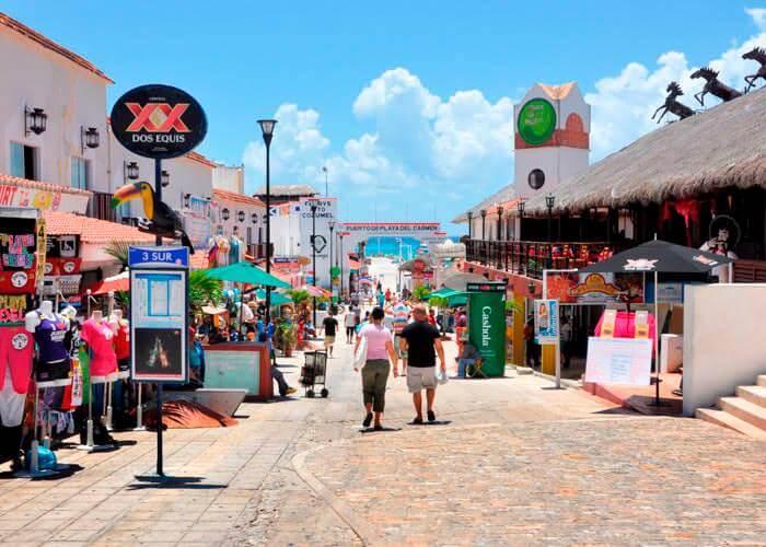 Tour Tulum Amp Playa Del Carmen Riviera Maya Tours