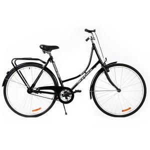 """Ποδήλατο CTB DELMA 28"""" – RETRO"""