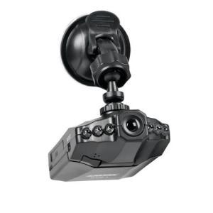 Κάμερα Αυτοκινήτου  DVR-1 με οθόνη 720PIXEL 2